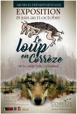 Affiche expo Loup en Corrèze.jpg